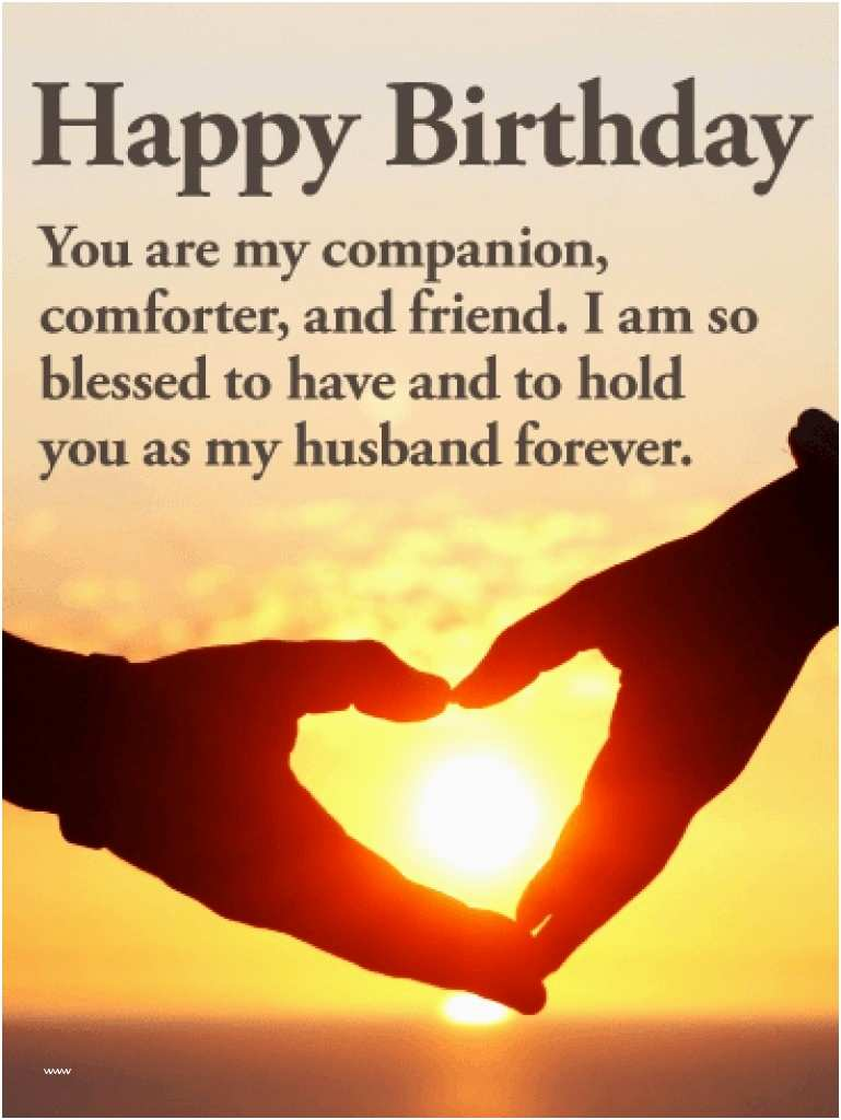 romantic greeting cards for husband birthday ; birthday-card-for-husband-beautiful-romantic-happy-birthday-quotes-best-greeting-card-for-my-husband-of-birthday-card-for-husband