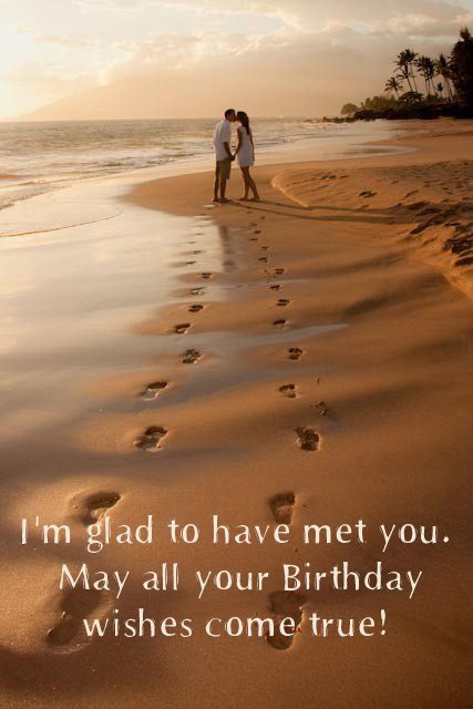 romantic greeting cards for husband birthday ; card-for-husband-05
