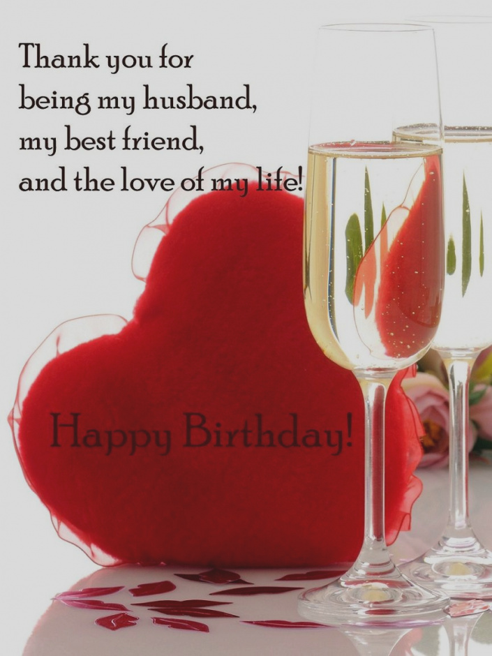 romantic greeting cards for husband birthday ; collection-of-bday-greeting-cards-for-husband-birthday-card-in-heaven-grief-pinterest-heavens