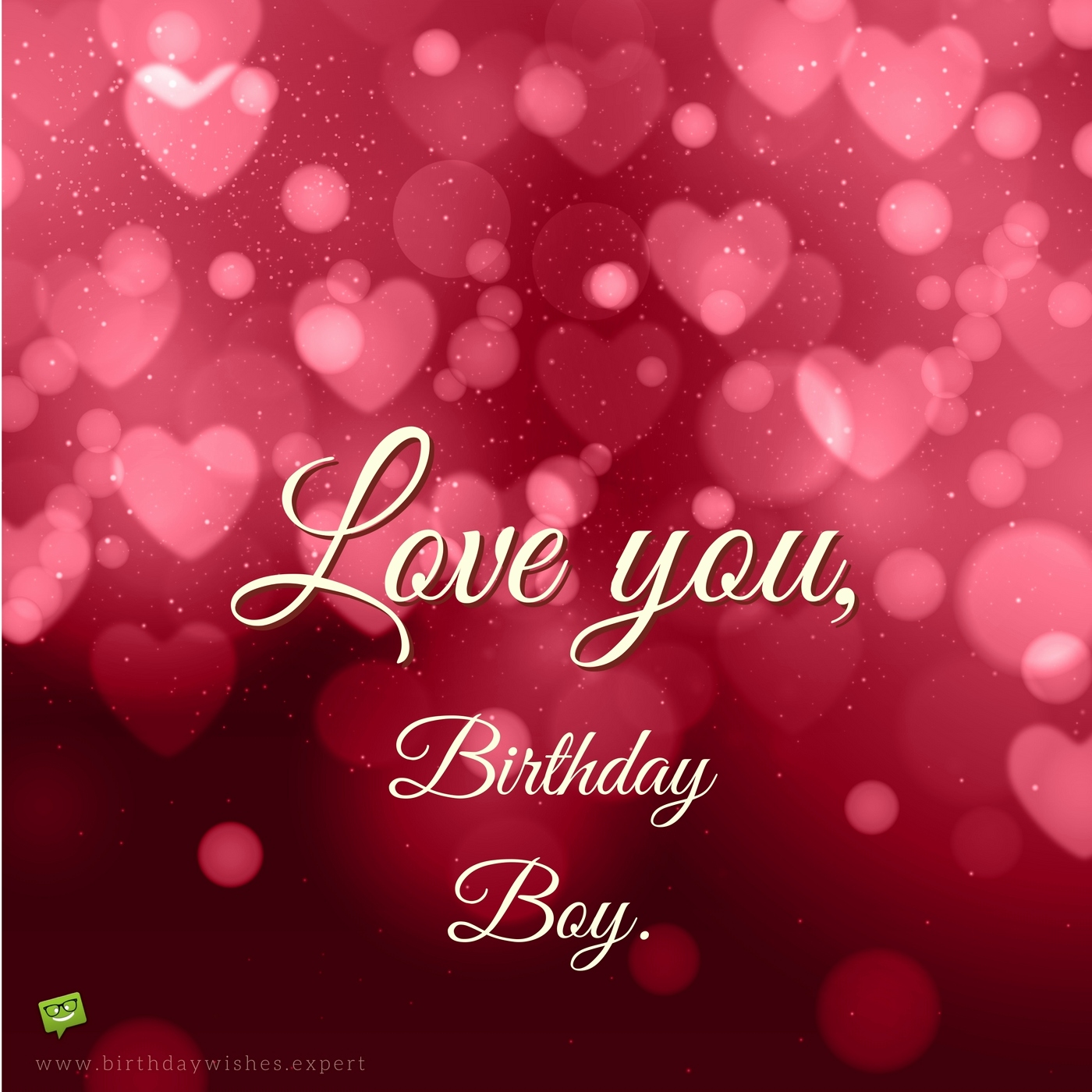 romantic greeting cards for husband birthday ; happy-birthday-greeting-card-for-husband-lovely-121-super-romantic-birthday-wishes-for-him-of-happy-birthday-greeting-card-for-husband