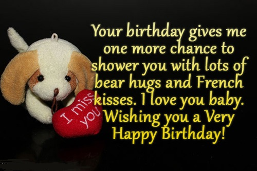 romantic message for boyfriend on his birthday ; 687-birthday-wishes-for-boyfriend-78