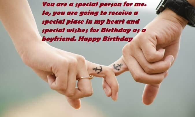 romantic message for boyfriend on his birthday ; Romantic-Birthday-Wishes-Message-For-Boyfriend