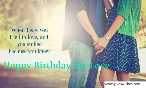 romantic message for boyfriend on his birthday ; Wish%252Byour%252BGF%252BBF%252Bwith%252BRomantic%252BBirthday%252BMessages%252Band%252BQuotes%252B%25252811%252529