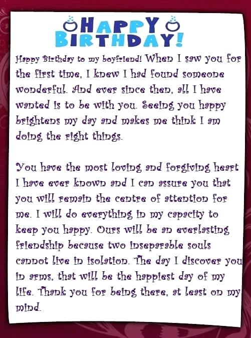 romantic message for boyfriend on his birthday ; cute-letter-for-boyfriend-on-his-birthday-a-long-note-to-your-my-after-fight-best-romantic