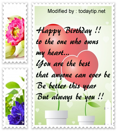 romantic message for boyfriend on his birthday ; romantic-birthday-card-sayings-best-happy-birthday-messages-for-my-boyfriend-birthday-greetings-templates