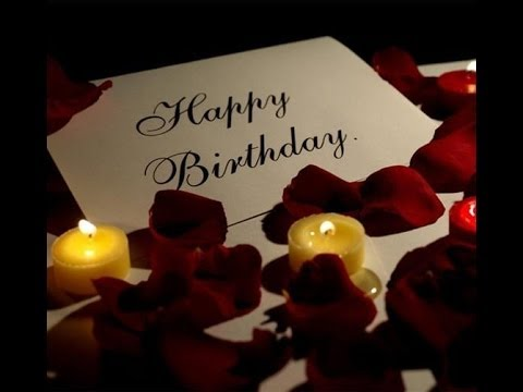 romantic way to wish happy birthday ; Happy-Birthday-Wishes-Messages-For-Boyfriend-and-Girlfriend-6