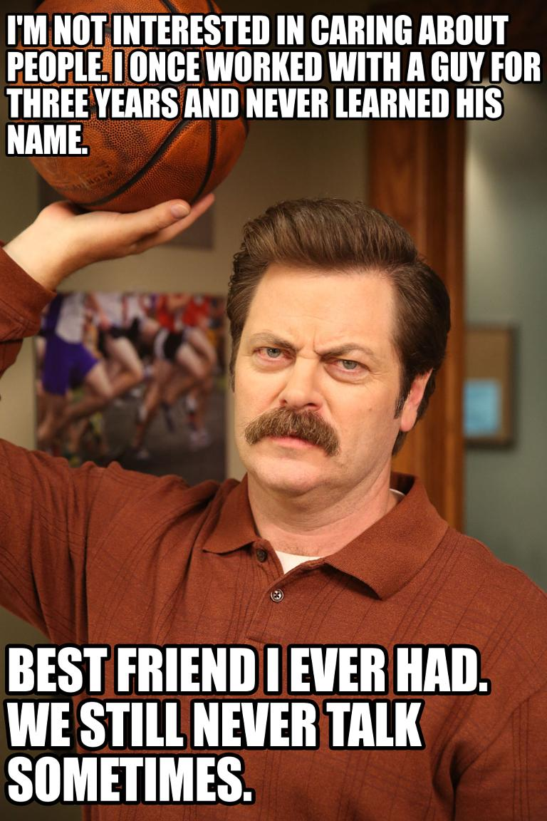 ron swanson birthday quote ; gallery_ustv-parks-recreation-ron-swanson-quotes-5_1