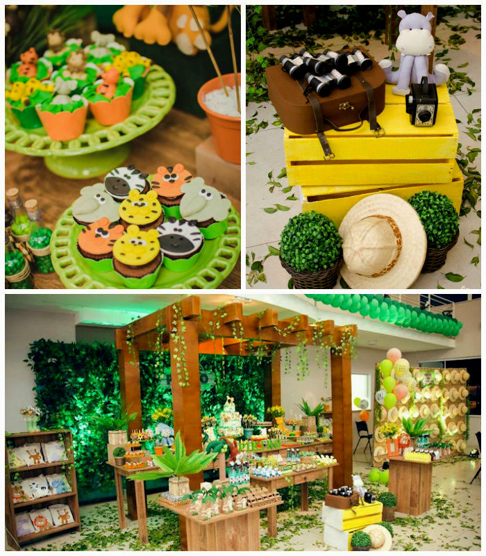 safari birthday party ; best-of-safari-birthday-party-supplies-gallery-24-stylish-photo-relating-to-safari-birthday-party-supplies
