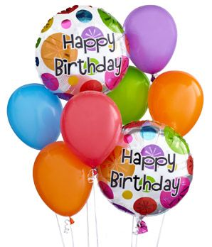 same day birthday card delivery usa ; 2af0c717163840349d42820893578e64--happy-birthday-balloons-birthday-wishes