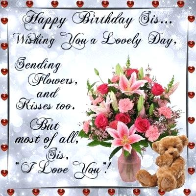 same day birthday card delivery usa ; online-birthday-card-delivery-usa-best-cards-ideas-on-happy-special-wishes-for-sister