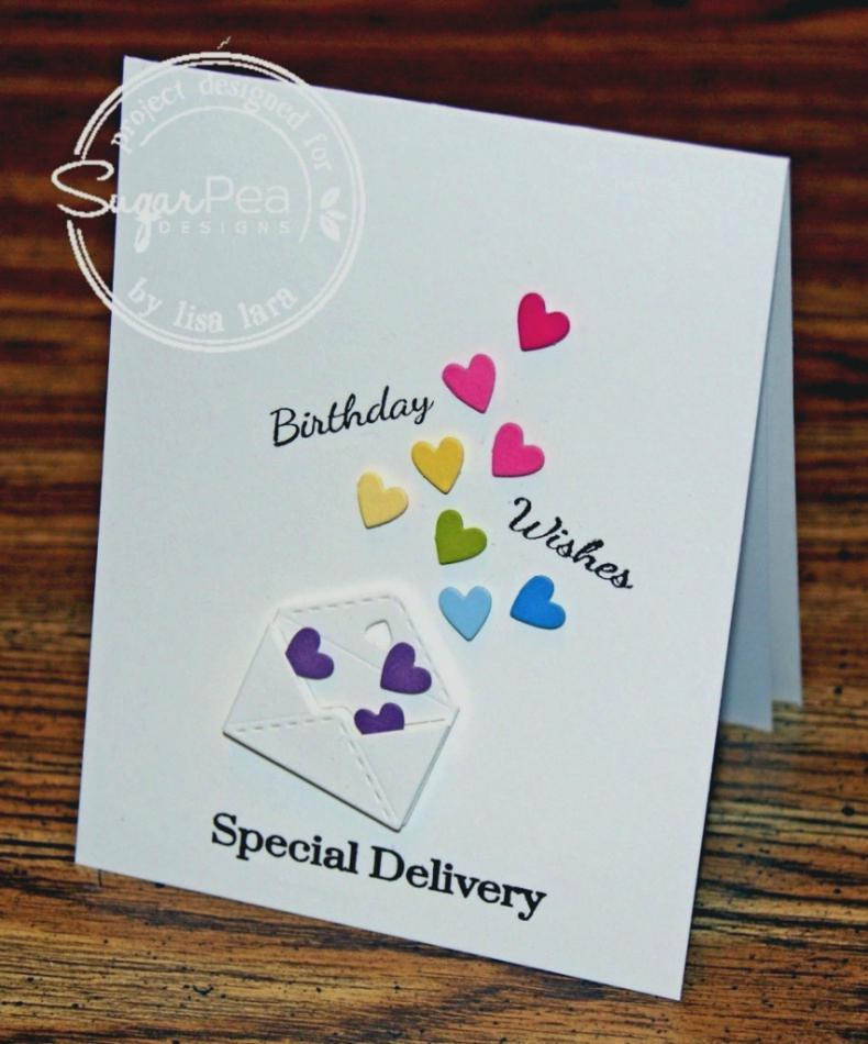 same day birthday card delivery usa ; overnight-birthday-card-delivery-birthday-card-delivery-gallery-of-birthday-card-delivery-overnight-design-ideas-birthday-card-next-day-delivery-new-zealand