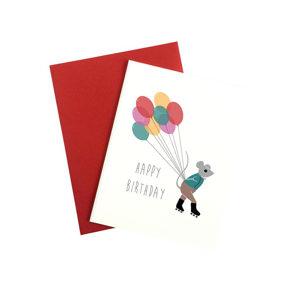 same day birthday card delivery usa ; same-day-birthday-card-delivery-usa-birthday-card-delivery-delivery-mouse-birthday-card-same-day-birthday-card-delivery-ireland