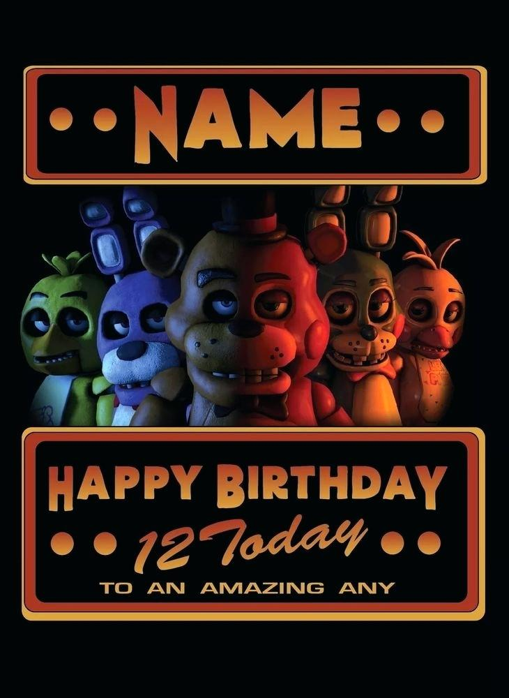 same day birthday card delivery usa ; same-day-birthday-card-delivery-usa-birthday-card-delivery-five-nights-at-personalised-birthday-card-fast-free-delivery-send-birthday-card-same-day-delivery