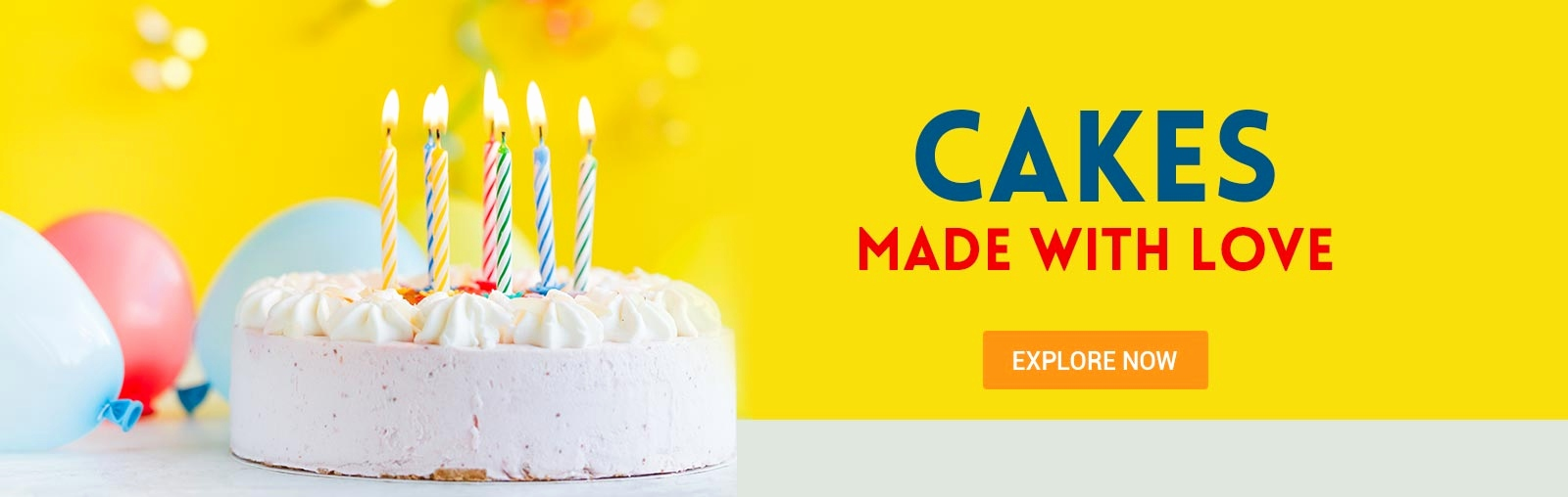 same day birthday card delivery usa ; same-day-birthday-card-delivery-usa-send-birthday-card-to-usa-from-uk-best-of-send-gifts-to-usa-line-same-day-gift-delivery-in-usa-ferns-n-of-send-birthday-card-to-usa-from-uk