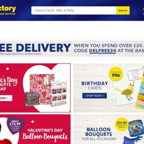 same day birthday card delivery usa ; www-cardfactory-co-uk-480x480