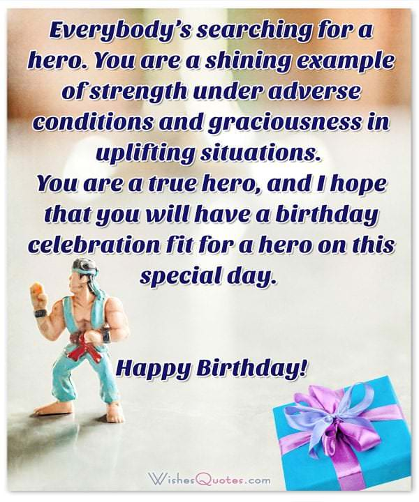 sample birthday message to a friend ; Birthday-Wishes-for-Someone-Special-4-600x720