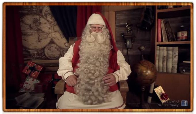 santa birthday message ; 2012-09-29-Personalized-Birthday-Wishes-from-the-Portable-North-Pole-1