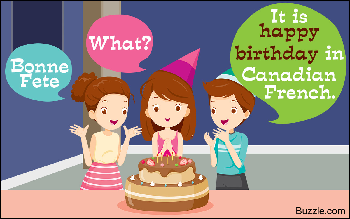 say happy birthday in french ; 1200-358656-504177190
