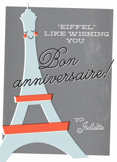 say happy birthday in french ; how-to-wish-someone-a-happy-birthday-in-french-unique-greeting-card-happy-birthday-from-france-at-minted-of-how-to-wish-someone-a-happy-birthday-in-french