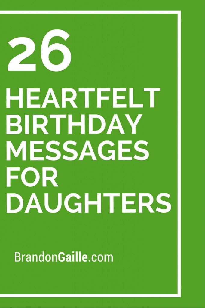 sayings to write in a birthday card ; 19c4f734982fcb9992f8e7339c89db5b--birthday-verses-birthday-sayings
