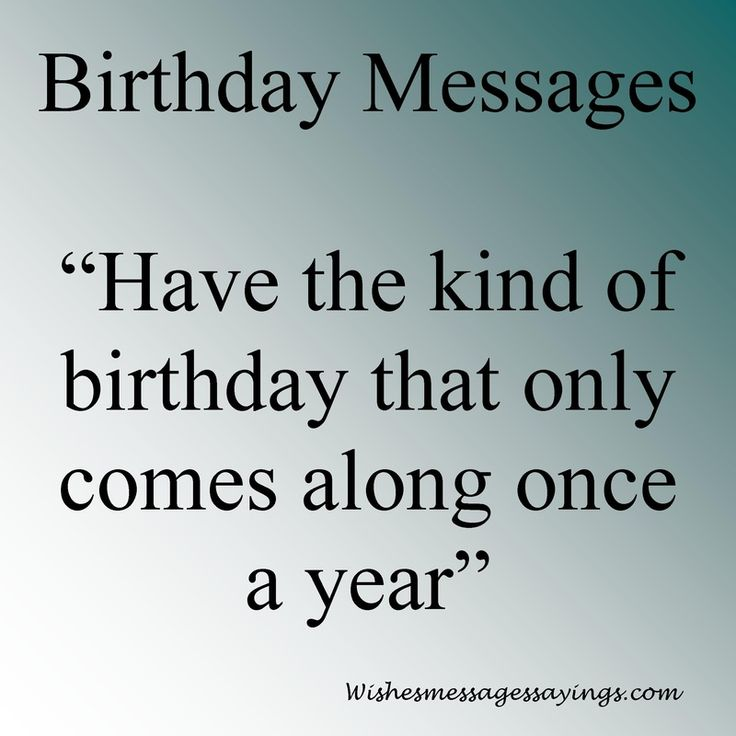 sayings to write in a birthday card ; 6d7c9c7b766c6ba7f1e652429d0c02eb--birthday-card-messages-happy-birthday-wishes