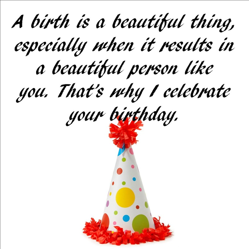 sayings to write in a birthday card ; 8295854_orig