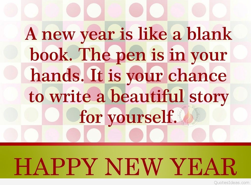 sayings to write in a birthday card ; sayings-to-write-in-a-birthday-card-best-of-happy-new-year-best-christian-wishes-quotes-cards-messages-images-of-sayings-to-write-in-a-birthday-card