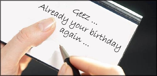 sayings to write in a birthday card ; sayings-to-write-in-a-birthday-card-lovely-quotes-to-write-birthday-card-luxury-best-friend-quotes-of-sayings-to-write-in-a-birthday-card