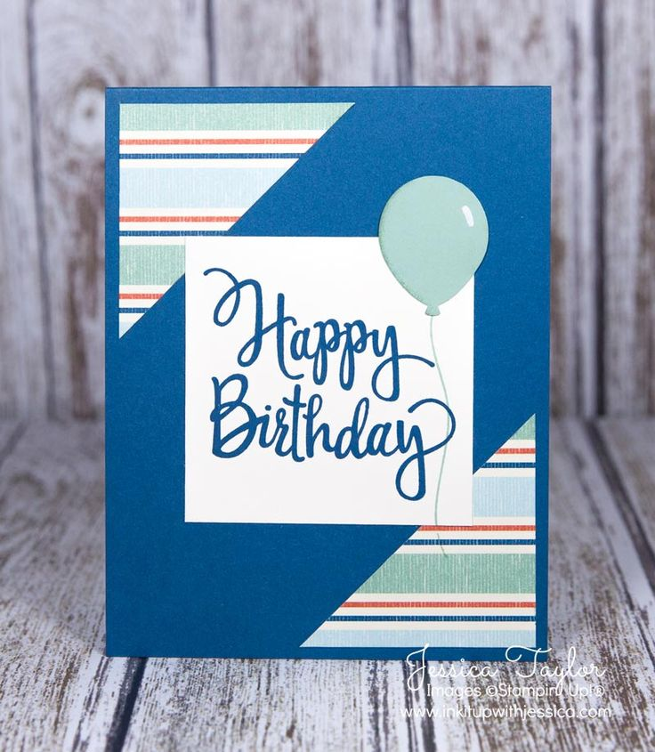 scrapbook birthday card ideas ; how-big-are-greeting-cards-25-unique-birthday-cards-for-men-ideas-on-pinterest-scrapbook-download