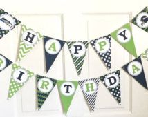 seahawks happy birthday ; 1ce0f527138605f1649fc462cccfb0a9--navy-party-green-party