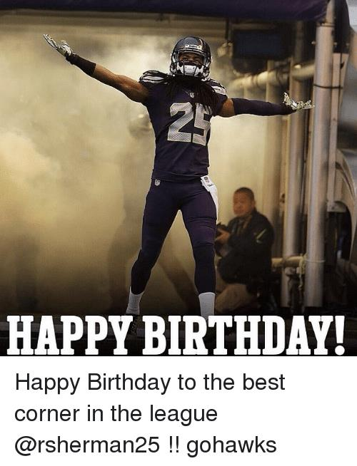 seahawks happy birthday ; happy-birthday-happy-birthday-to-the-best-corner-in-the-772776