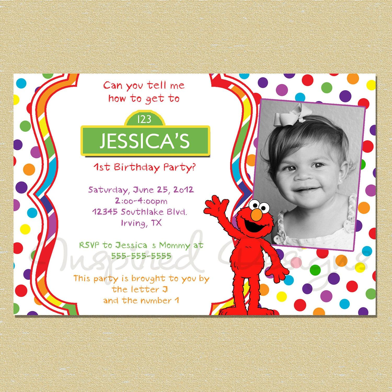second birthday invitation wording ; 2nd-birthday-sayings-for-invitations-download-now-2nd-birthday-invitation-wording-new-2nd-birthday-invitation-card-of-2nd-birthday-sayings-for-invitations