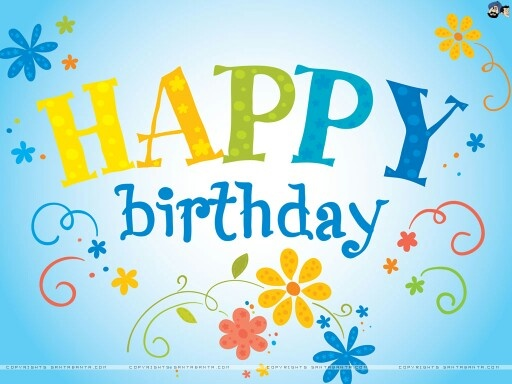 send a birthday wish to a cell phone ; 7cc396a150f7bcd2a2bffbc87f8dcb5d--birthday-wallpaper-happy-birthday-greetings