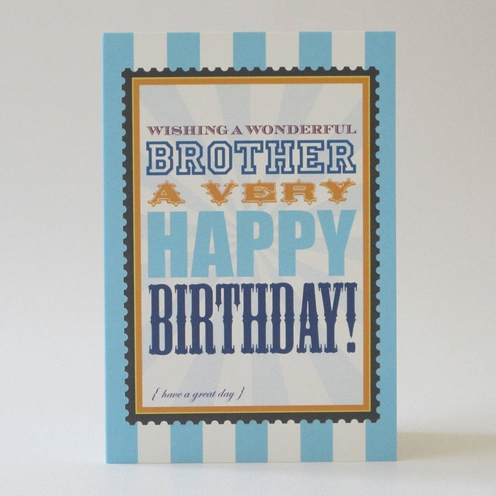 send a birthday wish to a cell phone ; send-a-birthday-card-awesome-attractive-birthday-cards-to-send-your-wish-to-your-dear-of-send-a-birthday-card