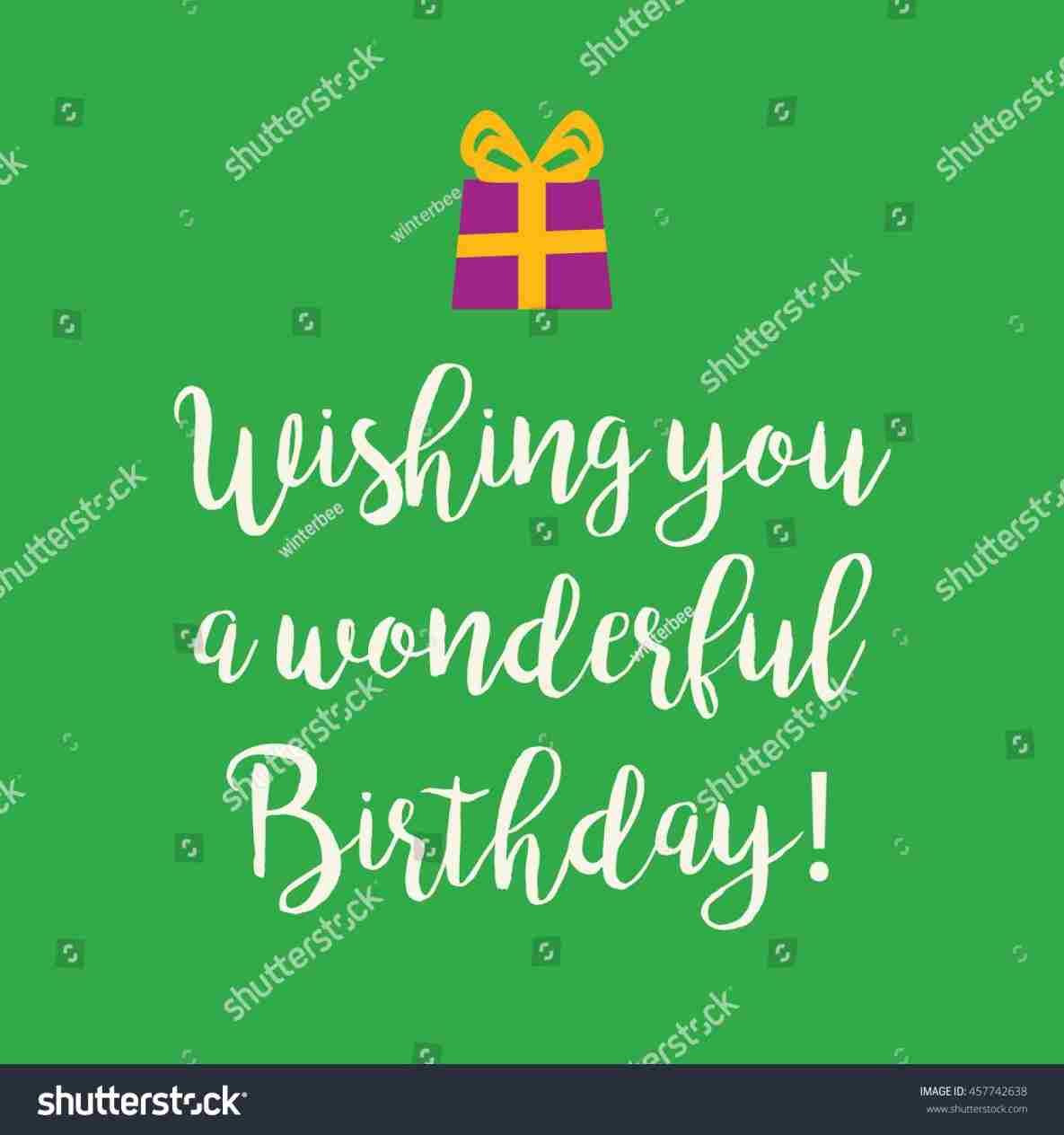 send a birthday wish to a cell phone ; send-a-free-birthday-card-to-cell-phone-inspirational-happy-birthday-wife-wishes-quotes-messages-birthday-messages-photograph-of-send-a-free-birthday-card-to-cell-phone