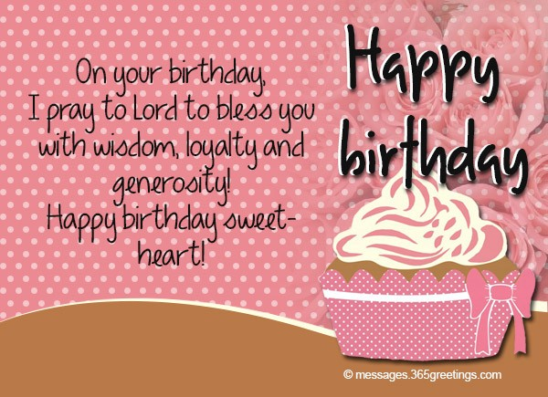 send a birthday wish to a cell phone ; send-birthday-card-to-cell-phone-new-christian-birthday-wishes-religious-birthday-wishes-365greetings-of-send-birthday-card-to-cell-phone