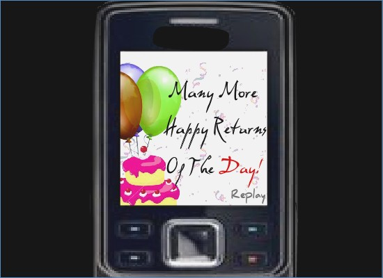 send a birthday wish to a cell phone ; wishes-through-mobile-free-happy-birthday-ecards-greeting-cards-of-send-a-free-birthday-card-to-cell-phone