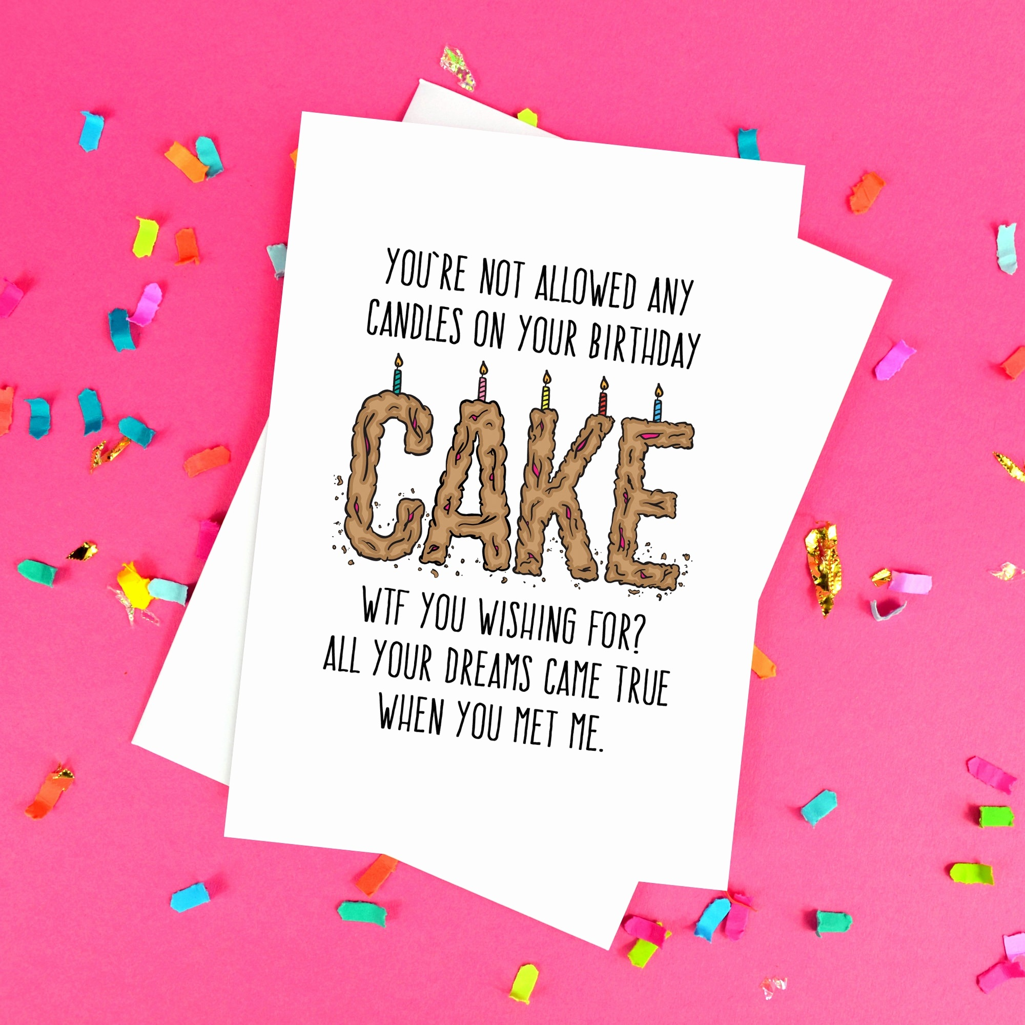 send birthday card to cell phone ; 12-inspirational-send-a-free-birthday-card-to-cell-phone-send-a-birthday-card-free-send-a-birthday-card-free