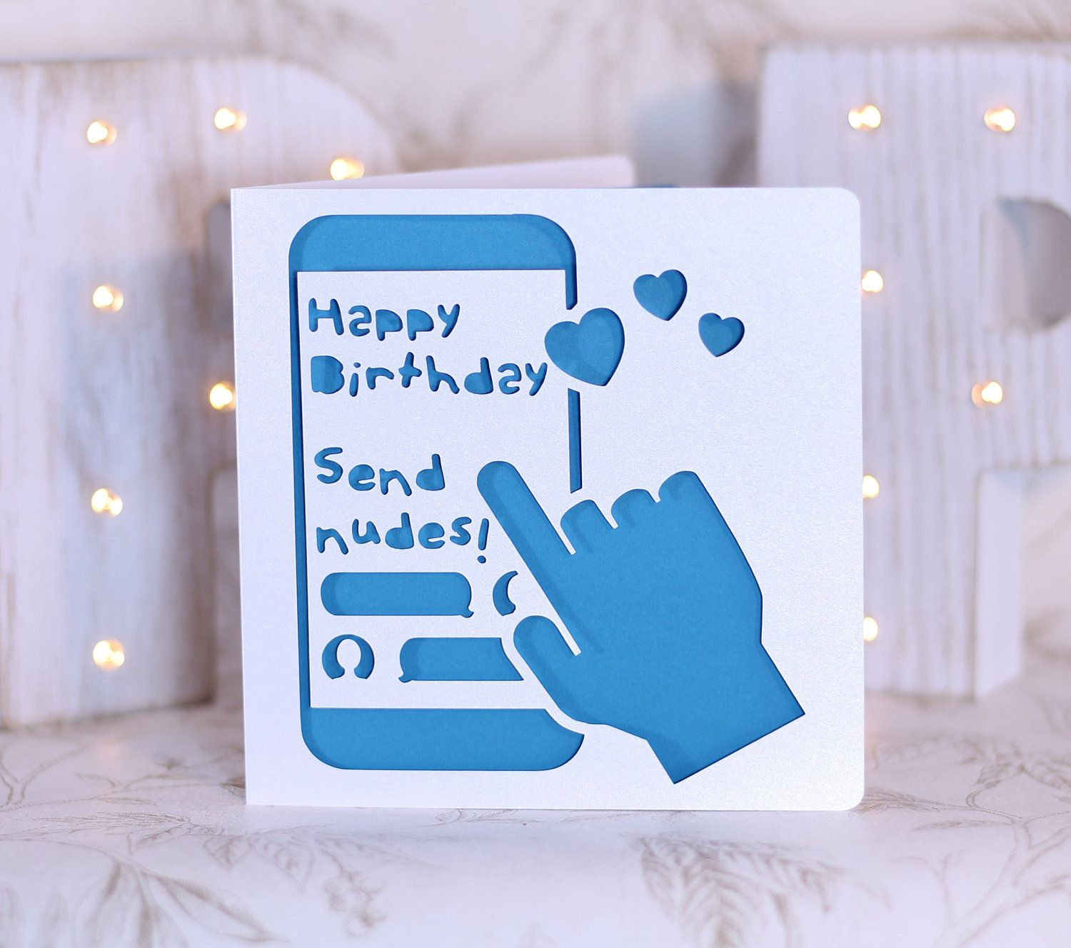 send birthday card to cell phone ; 4029a498ad218e58cd506af2c584bbfa