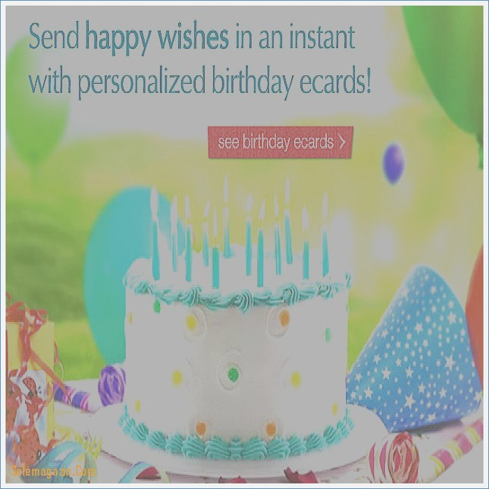 send birthday card to cell phone ; birthday-cards-unique-send-e-birthday-card-free-send-free-happy-of-send-birthday-card-to-cell-phone