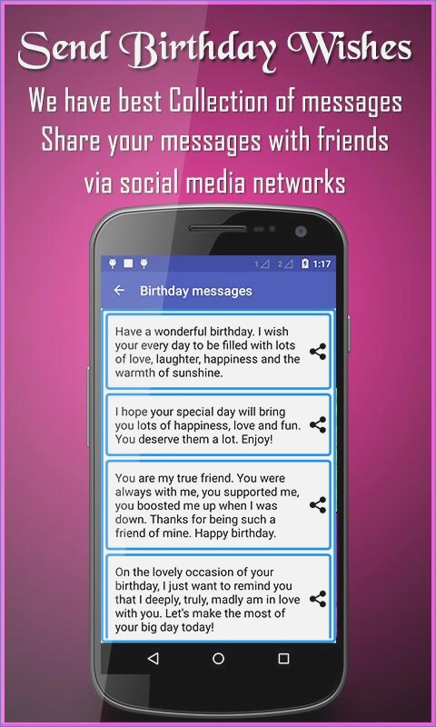 send birthday card to cell phone ; birthday-greeting-cards-maker-photo-frames-cakes-android-apps-of-send-birthday-card-to-cell-phone