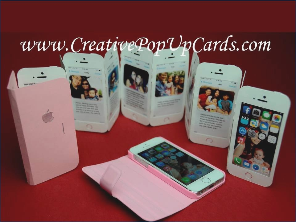 send birthday card to cell phone ; cell-phone-ribbon-flip-greeting-card-of-send-birthday-card-to-cell-phone