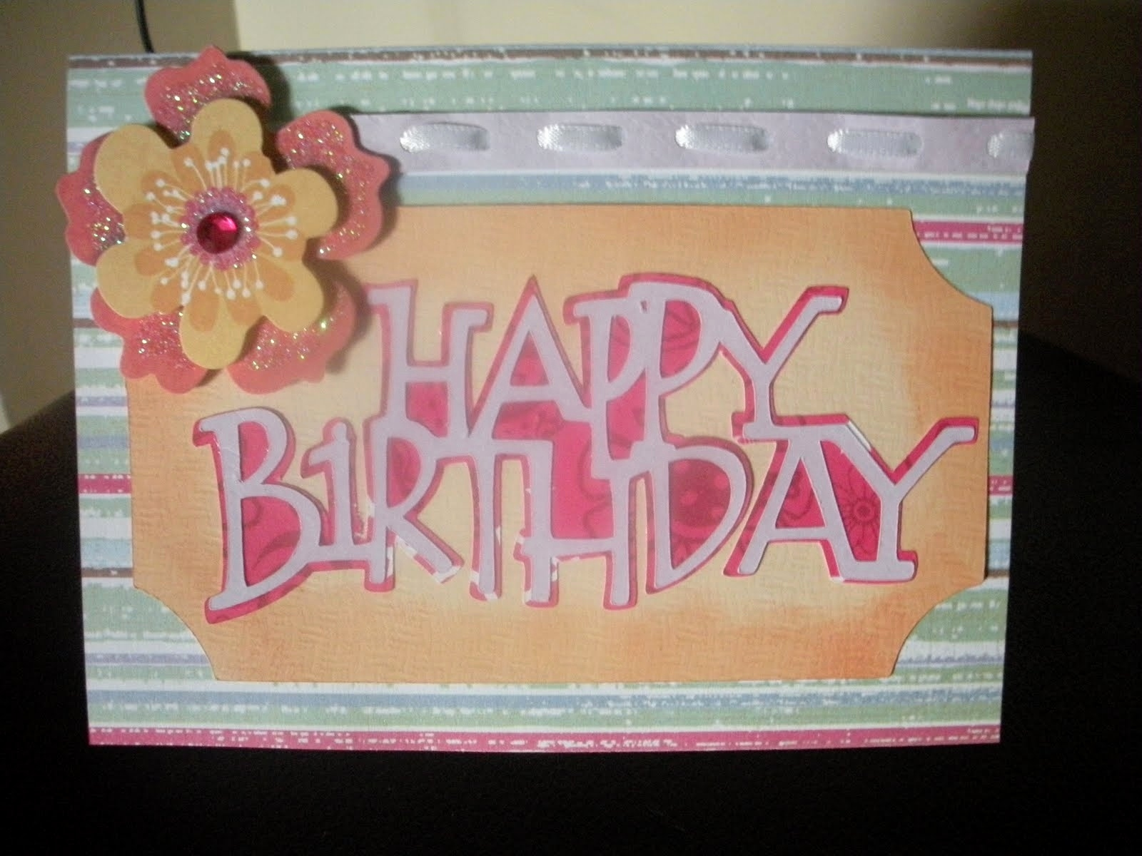 send birthday card to cell phone ; send-a-free-birthday-card-to-cell-phone-inspirational-send-e-birthday-card-unique-birthday-card-send-birthday-card-to-of-send-a-free-birthday-card-to-cell-phone