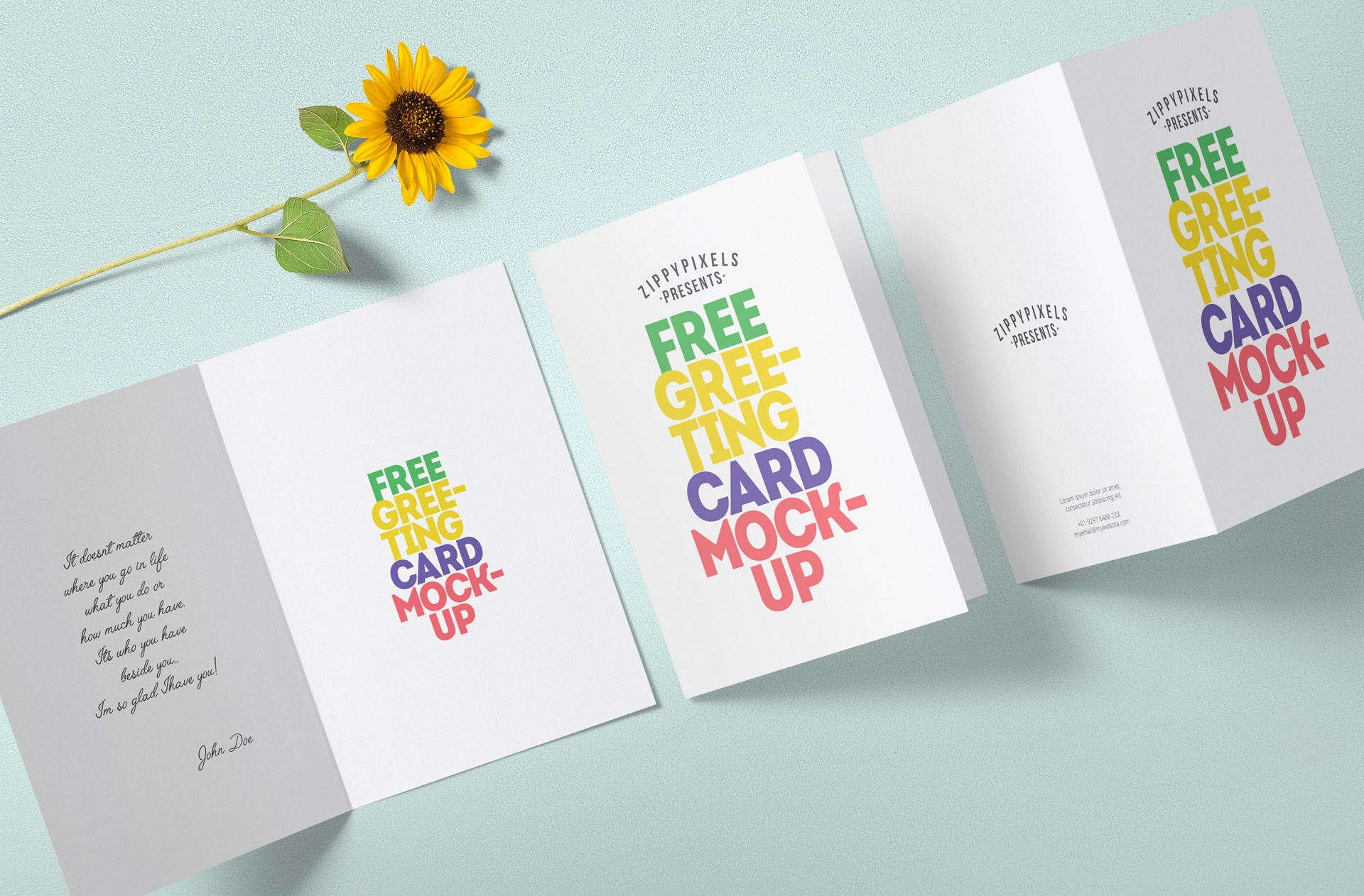 send birthday card to cell phone ; send-a-free-birthday-card-to-cell-phone-lovely-free-greeting-card-mockup-of-send-a-free-birthday-card-to-cell-phone