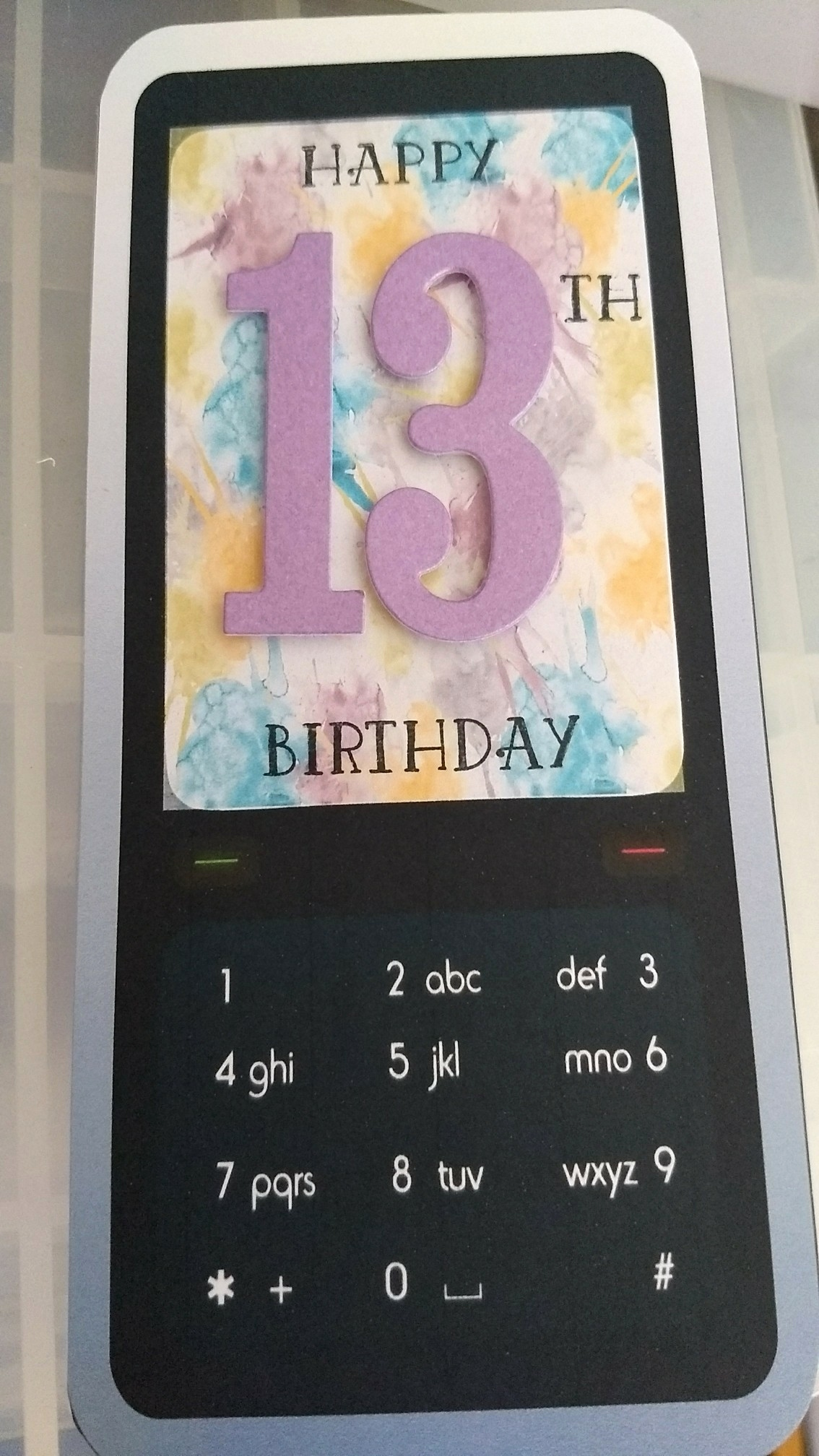 send birthday card to cell phone ; send-birthday-card-to-cell-phone-inspirational-best-mobile-birthday-cards-pics-eccleshallfc-of-send-birthday-card-to-cell-phone