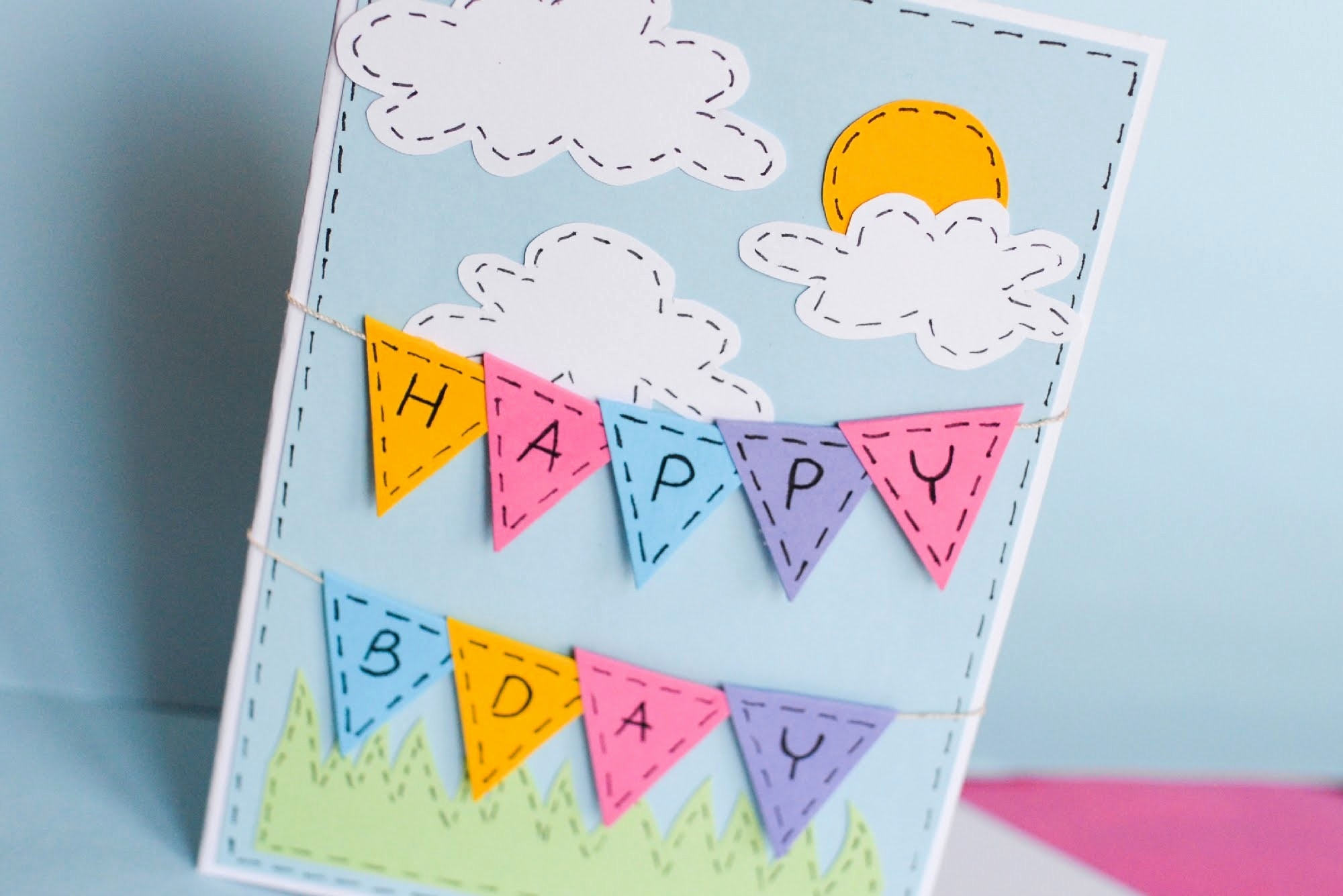 send birthday card to cell phone ; send-birthday-card-to-cell-phone-luxury-create-a-birthday-card-modern-decor-in-excess-how-to-make-of-send-birthday-card-to-cell-phone