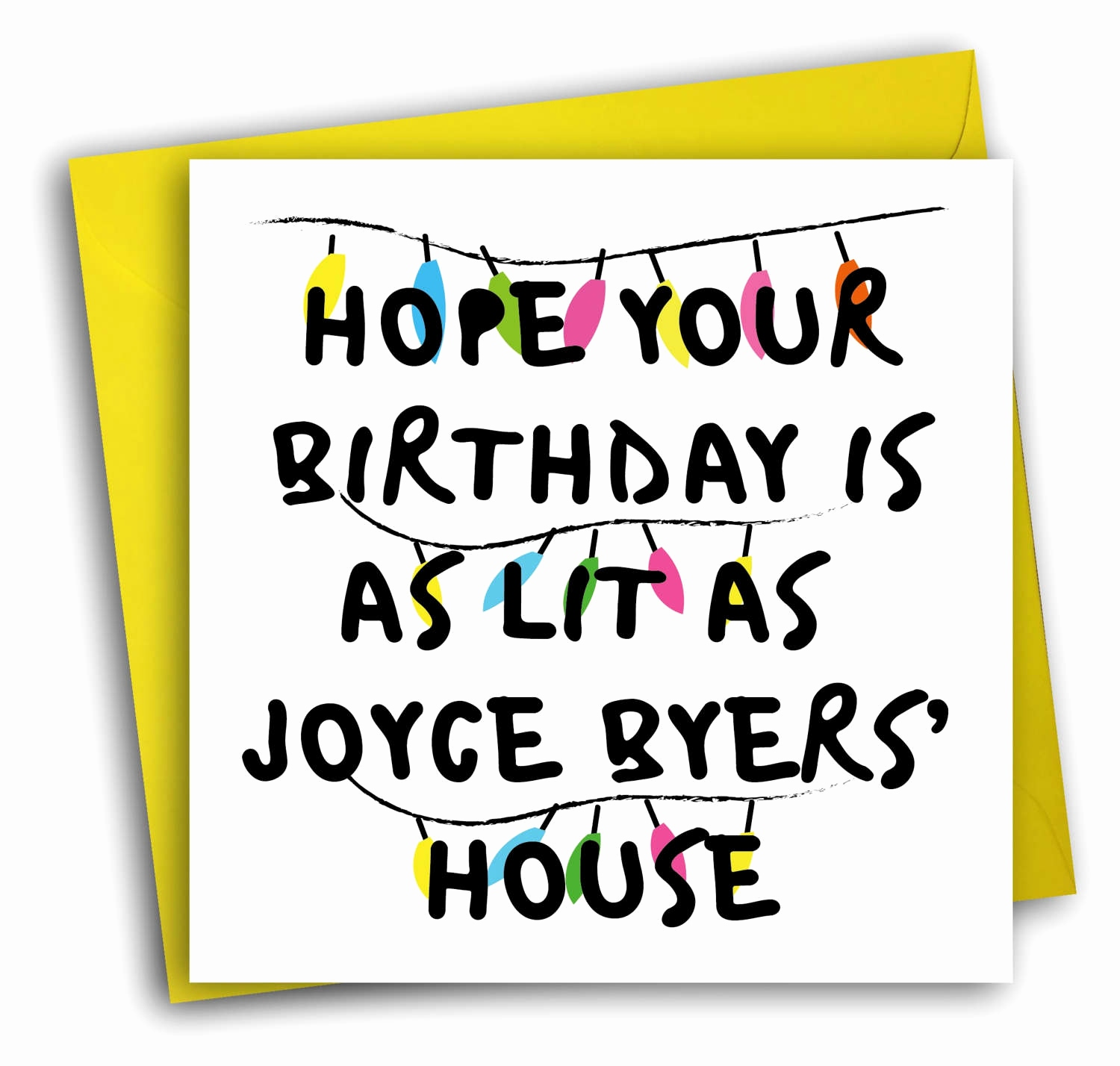 send birthday card to cell phone ; send-birthday-card-to-cell-phone-new-stranger-things-card-funny-birthday-card-joyce-byers-of-send-birthday-card-to-cell-phone