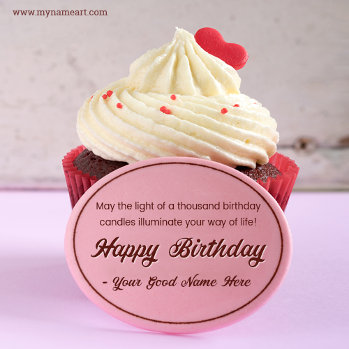 sending birthday wishes ; birthday-wishes-for-friends-family-members-and-dear-ones