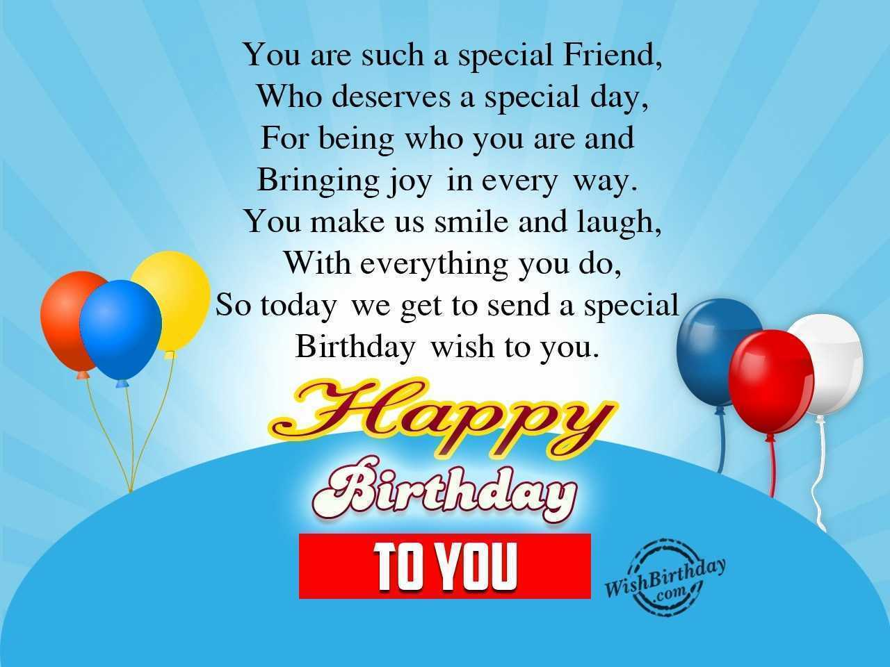 sending birthday wishes ; sending-birthday-wishes-fresh-sending-special-wishes-to-my-dear-friend-wishbirthday-of-sending-birthday-wishes