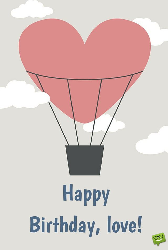 sexy happy birthday clip art ; HappyBirthday-love-balloon